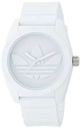 [アディダス]adidas 腕時計 SANTIAGO ADH6166  【正規輸入品】