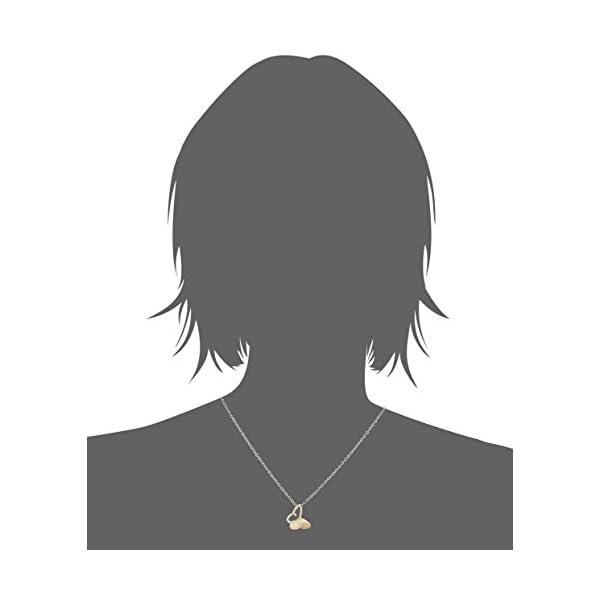 [ゲス] GUESS ネックレス【並行輸入】 ...の紹介画像5