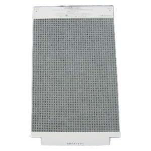 ダイキン工業 空気清浄機用バイオ抗体フィルタ KAF044A4