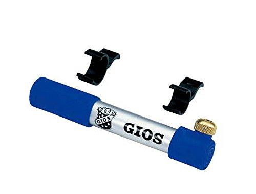 GIOS (ジオス) ミニポンプ 携帯用ポンプ