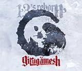 13's reborn(初回限定盤)(DVD付)