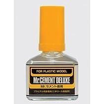 Mr.セメント DX徳用 MC127