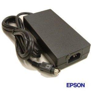 エプソン TMシリーズ用パワーサプライ(電源セット)PS-180 + AC-170