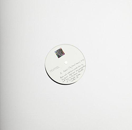 [画像:Beautiful Rewind Remixes [Analog]]