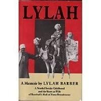 Lylah