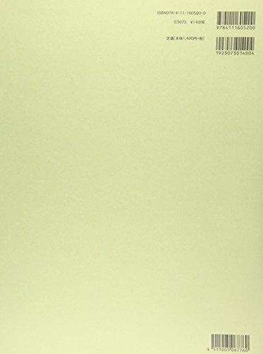 全音楽譜出版社『ギロックこどものためのアルバム』