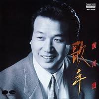 歌手 (MEG-CD)