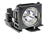 Sharp シャープ プロジェクター用交換ランプ AN-Z90LP 純正互換ランプ