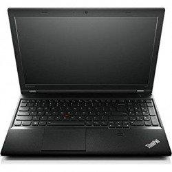 レノボ・ジャパン 20AV007EJP ThinkPad L540