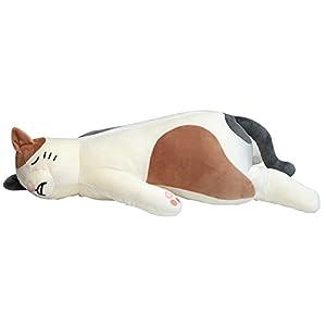 アルタ 抱き枕 もっちり 床ごこち 添い寝 三...の関連商品4