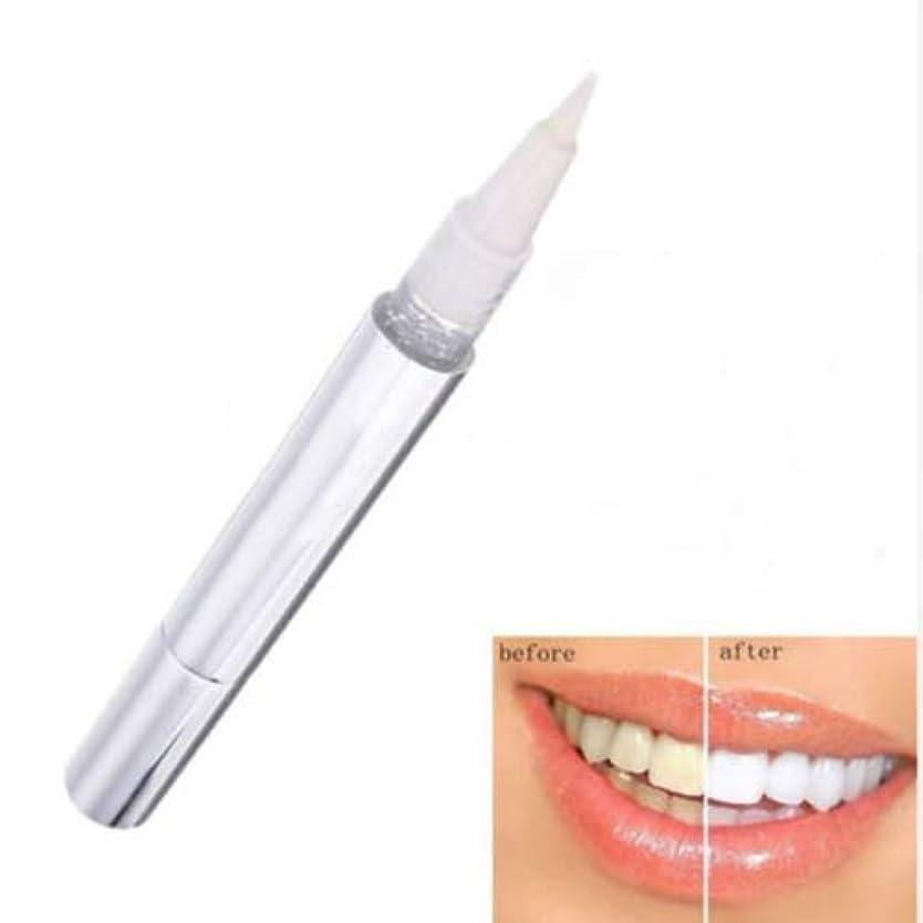 ヘッドレスモロニック航海歯美白 歯ホワイトニング チャコールホワイトニング 歯ケア 美白歯磨き 歯のホワイトニング 歯マニキュア 歯美白 美白歯磨剤