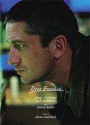 Dear フランキー コレクターズ・エディション [DVD]の詳細を見る