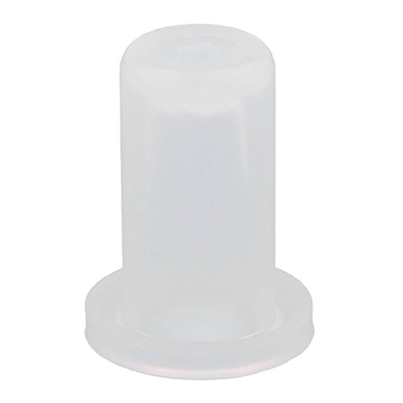 割合スペクトラムフィードKesoto リップスティック金型 12.1mmチューブ 口紅チューブ リップクリーム DIY 4タイプ選べ - フラワー