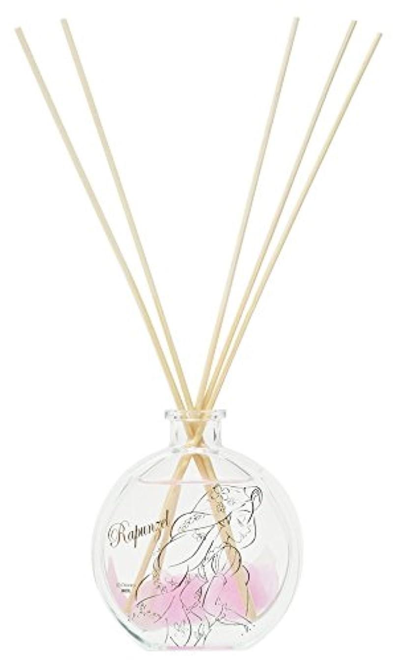 アロングポケット瞑想ディズニー ルームフレグランス リードディフューザー ラプンツェル サクラ ファンタジア の香り DIT-10-2