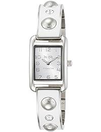 [コーチ]COACH 腕時計 テイタム 14502552 レディース 【並行輸入品】