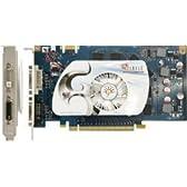 玄人志向 グラフィックボード nVIDIA GeForce9600GT 512MB PCI-Expressx16(2.0対応) GF9600GT-E512HW/HD/GE