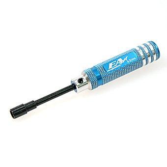 ★ミニストロングボックスレンチ4.5mm(M2ナット用) イーグル2966