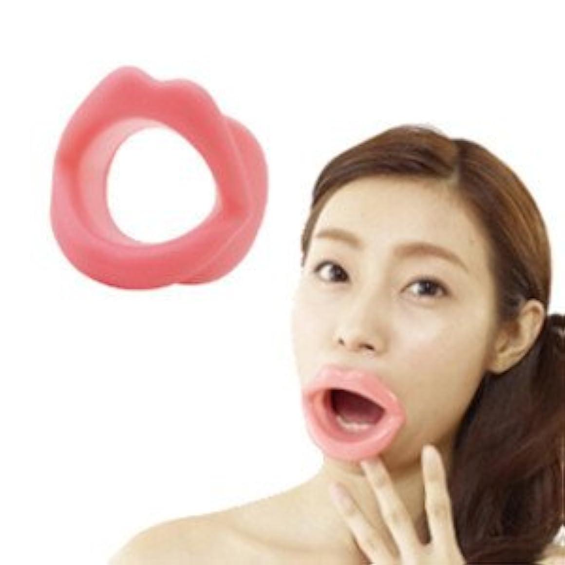 増強する胆嚢無関心フェイススリマー