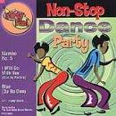 Party Fun: Non Stop Dance Part