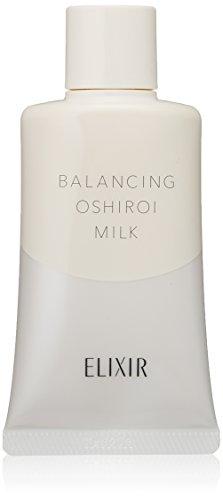 ELIXIR REFLET(エリクシール ルフレ) バランシング おしろいミルク 通常品 単品 35g