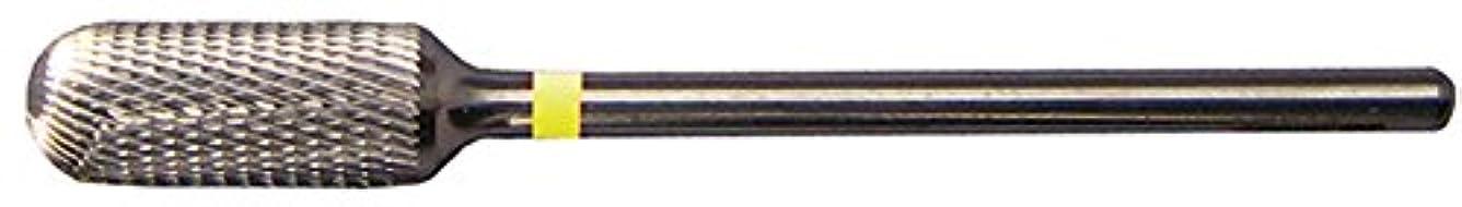 ロケット手首メロディアスURAWA DC102 ソフトオーバル
