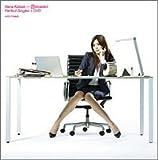 RELOADED~Perfect Singles+DVD~(DVD付)