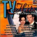 TV Hits by Various Artists