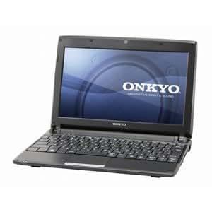 ONKYO C411A5 C4シリーズ ノートPC