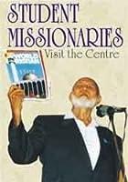 学生宣教師Visit the Centre (DVD)