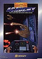 Wing Commander: Academy (輸入版)