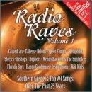 Radio Raves: Southern Gospel's Top Songs 1