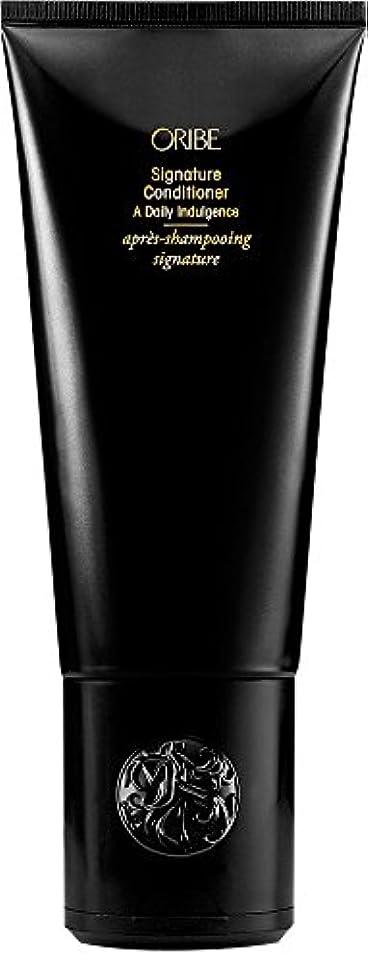 サスティーンバスタブパブORIBE 織部署名コンディショナー6.8 FL OZ 6.8 fl。オンス