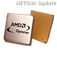 411362-b21 HP AMD Opteron 2218 2.6 GHz dl365 g1互換製品by NETCNA