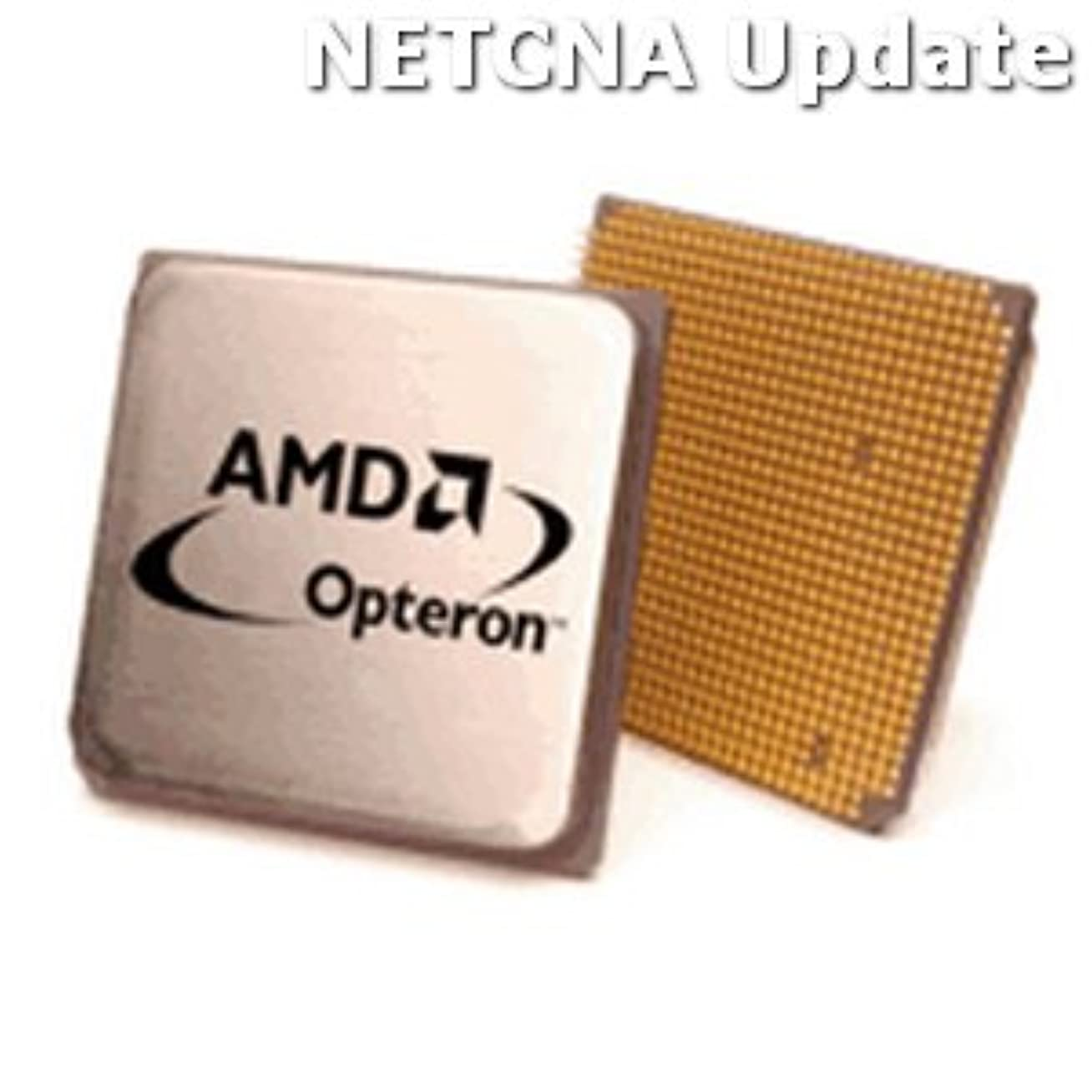 剃る耐えられない飲料392451-b21 HP AMD Opteron 265 1.8 GHz bl35p互換製品by NETCNA