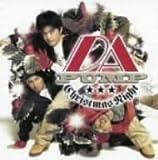 Stay Together (Studio Live Version 2006) / DA PUMP