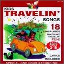 Kids Travelin Songs