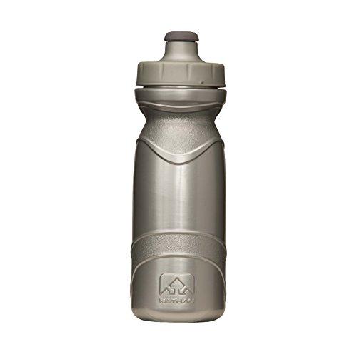 NATHAN(ネイサン) ランニング ボトル トゥルーフレックスボトル 650ml