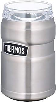 サーモス アウトドアシリーズ 保冷缶ホルダー 350ml缶用 2wayタイプ ROD-002