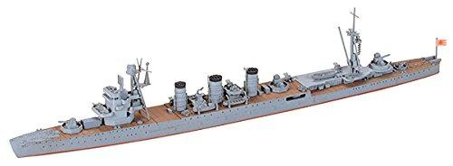 1/700 ウォーターラインシリーズ No.323 1/700 日本海軍 軽巡洋艦 五十鈴 31323