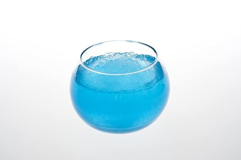 気分信じられないありそうエステゼリー フレグランス クールクリアブルーの香り(入浴剤)