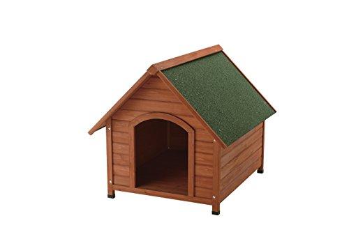 リッチェル 木製犬舎 830
