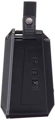 Roland モバイル・キューブ MB-CUBE