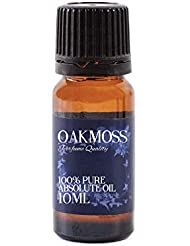 Oakmoss PQ Absolute - 10ml