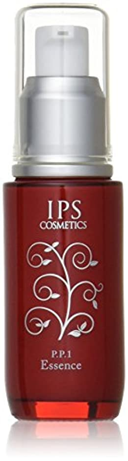 IPSコスメティックス P.P.1/IPS エッセンス(夜用美容液)40ml