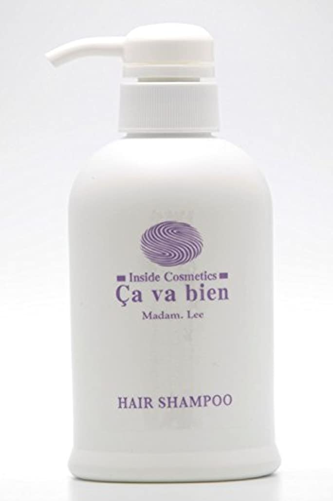累計盗賊ライブアミノ酸シャンプー Hair Shampoo