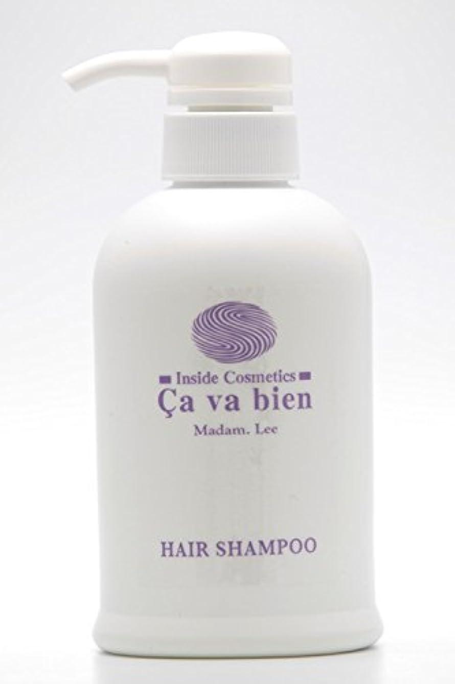 失望滴下援助アミノ酸シャンプー Hair Shampoo