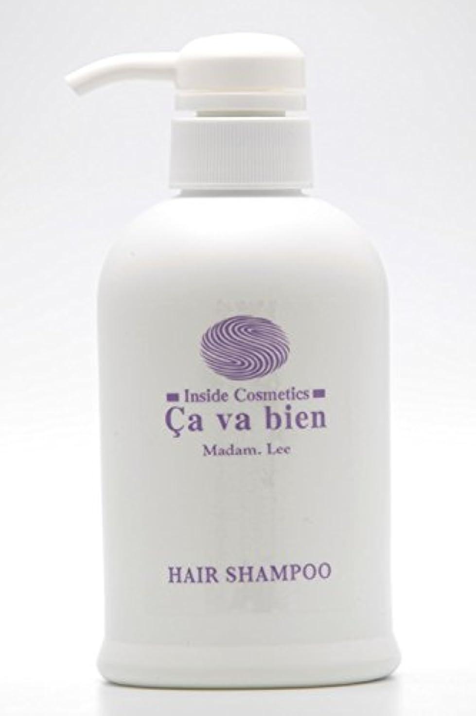 観点祝福事件、出来事アミノ酸シャンプー Hair Shampoo