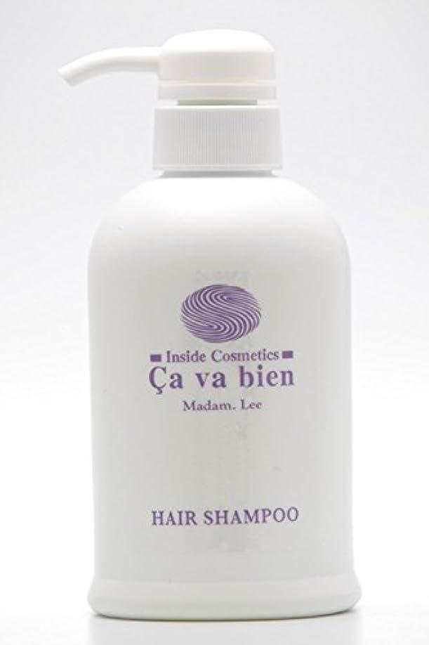 食べる主張直面するアミノ酸シャンプー Hair Shampoo
