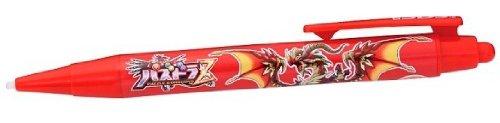 パズドラZ 3DS 特典『パズドラZ オリジナル タッチペン...