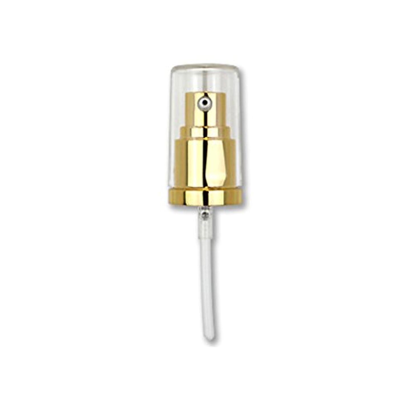 薬を飲む四ワゴンBi-LOL(ビロル) ダブルウェア ステイインプレイス メークアップ ポンプ エスティローダー(ポンプ)